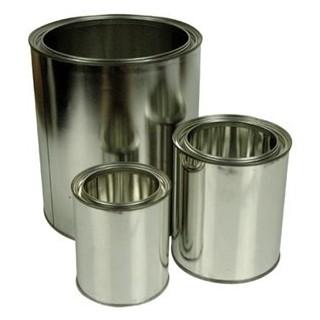 Blandebeger 1 liter