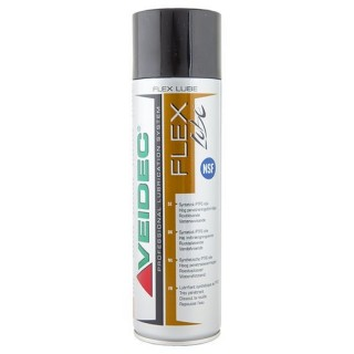 VEIDEC FLEX LUBE