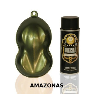 RUBBERSPRAY AMAZONAS PEARL