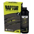 RAPTOR 1 Liter GRØNN 03