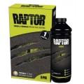 RAPTOR 1 Liter LILLA 02