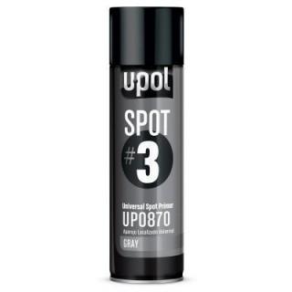 UPOL SPOT 3 Universal spot primer