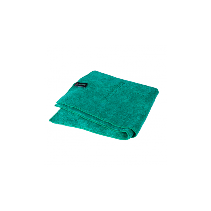 VEIDEC Micro Stor Grønn