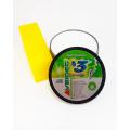 VEIDEC BIO CLEAN 600 G