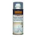BELTON PLASTGRUNNING