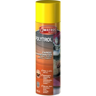 Owatrol Polytrol Spray 250ml