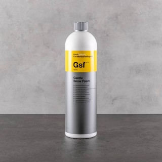 Koch-Chemie Gentle Snow Foam 1L